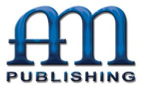 Ashley Mark Publishing Logo