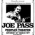 06 Joe Pass at the Peoples Theatre 19-03-77.jpg