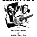 08 Dorita Y Pepe at the Peoples Theatre 01-06-77.jpg