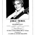 11 Jorge Morel at the Wigmore Hall 08-12-85.jpg