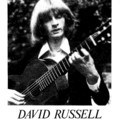13 David Russell at the Peoples Theatre 08-06-78.jpg