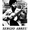 14 Sergio Abreu at the Peoples Theatre 18-10-78.jpg