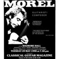 25 Jorge Morel at the Wigmore Hall 29-05-90.jpg